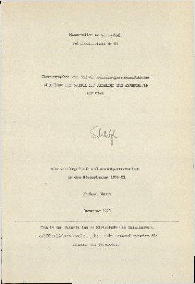 Wirtschaftspolitik und Sozialpartnerschaft in den Niederlanden 1976-91