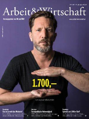 1.700,-