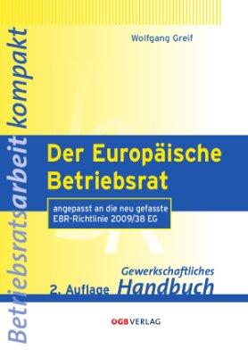 Der Europäische Betriebsrat