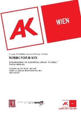 Working Poor in Wien