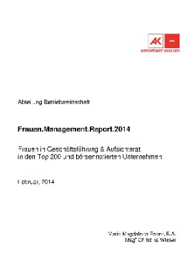 Frauen.Management.Report.2014