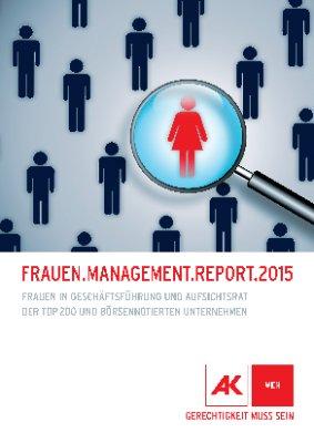 Frauen.Management.Report.2015