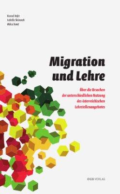 Migration und Lehre