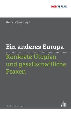 Ein anderes Europa