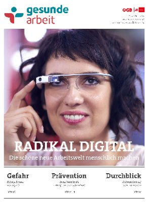 Radikal digital