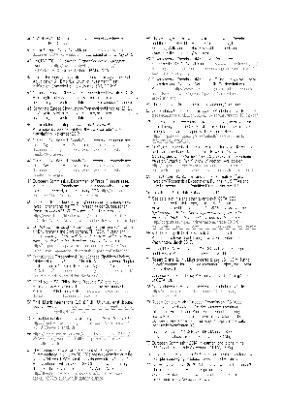 19:[19]