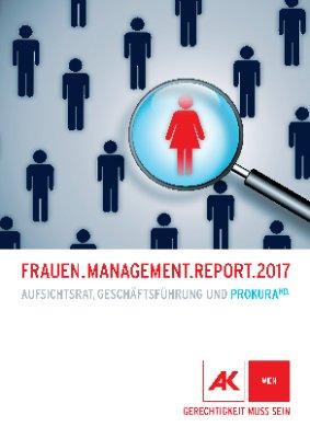 Frauen.Management.Report.2017