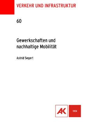Gewerkschaften und nachhaltige Mobilität