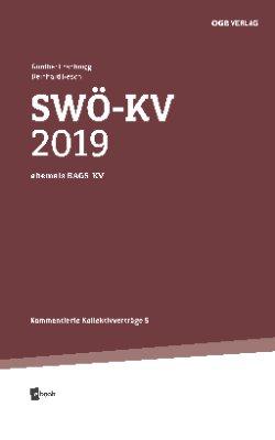 SWÖ-KV 2019